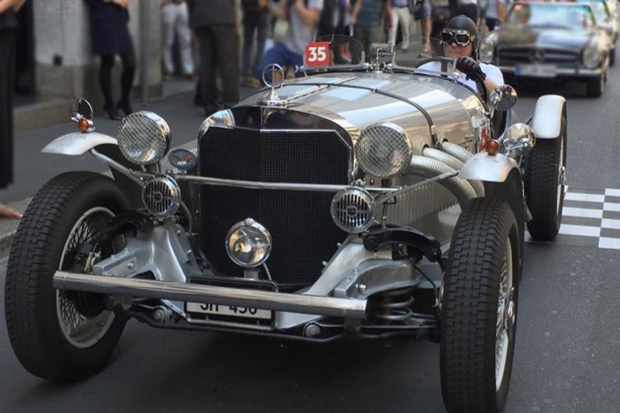 iwc-rally-passione-caracciola-arrivo-img-21