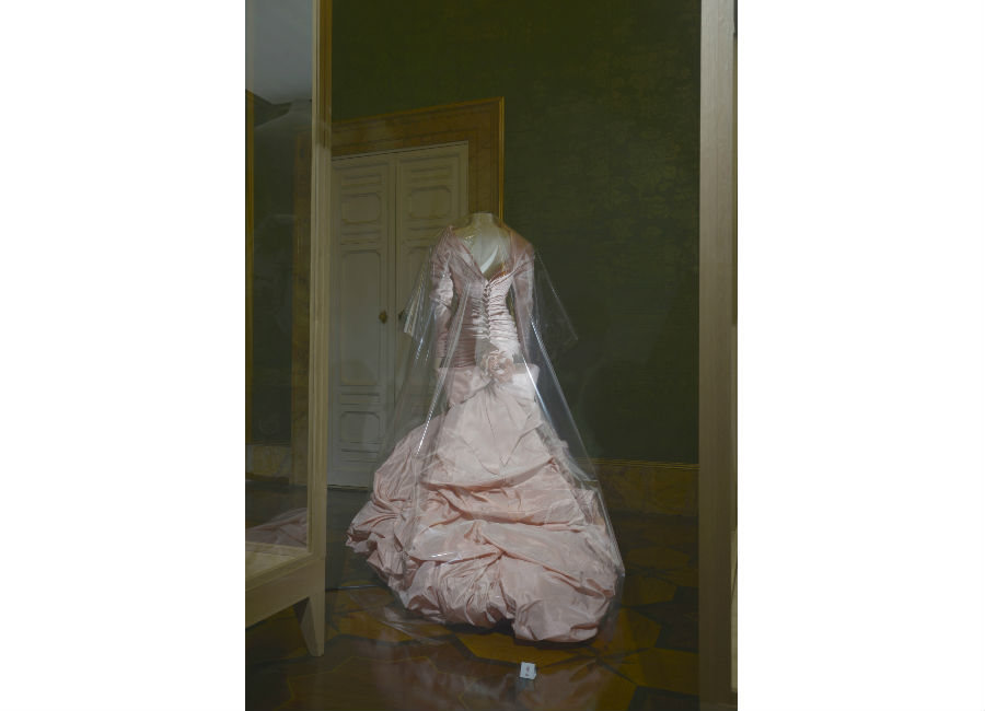 museo-effimero-della-moda-pitti-92-firenze