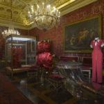 Il Museo Effimero della Moda a Palazzo Pitti