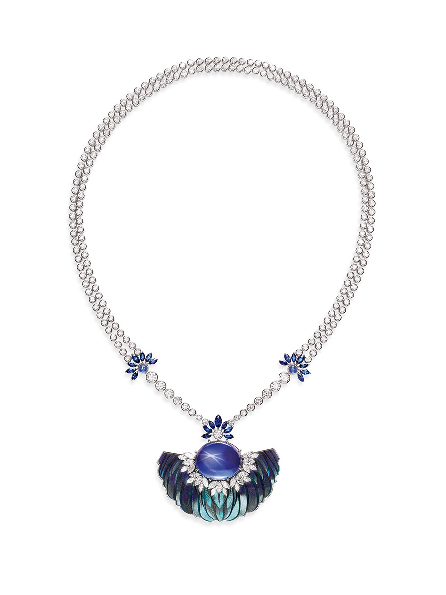 piaget-sunlight-journey-collana-celestial-blue-05