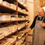 Renzo Scarpelli –  Splendori della pittura di pietra
