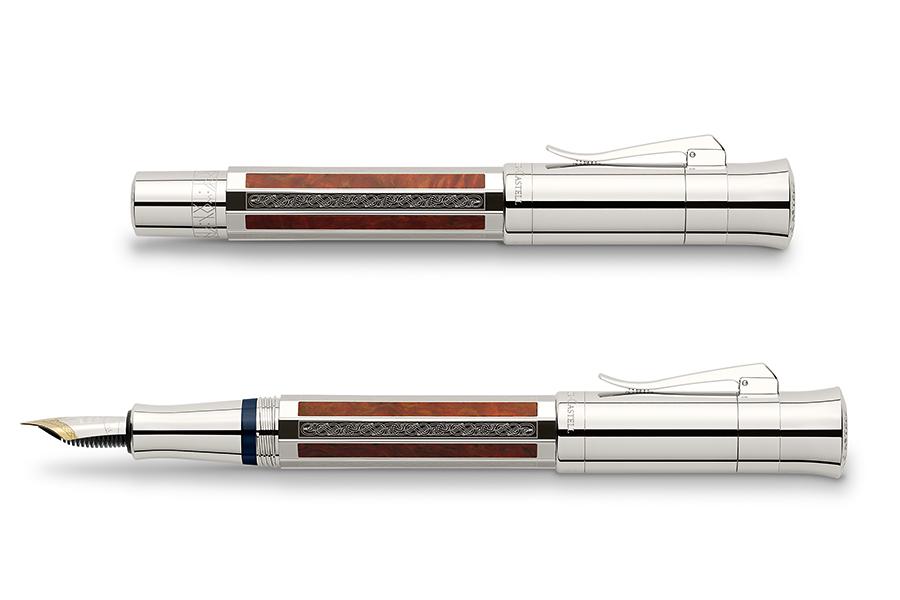 Faber-Castel-graf-stilografica-vichinghi-01
