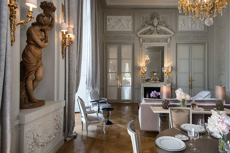 Hotel-De-Crillon-Parigi_salon-marie-antoinette