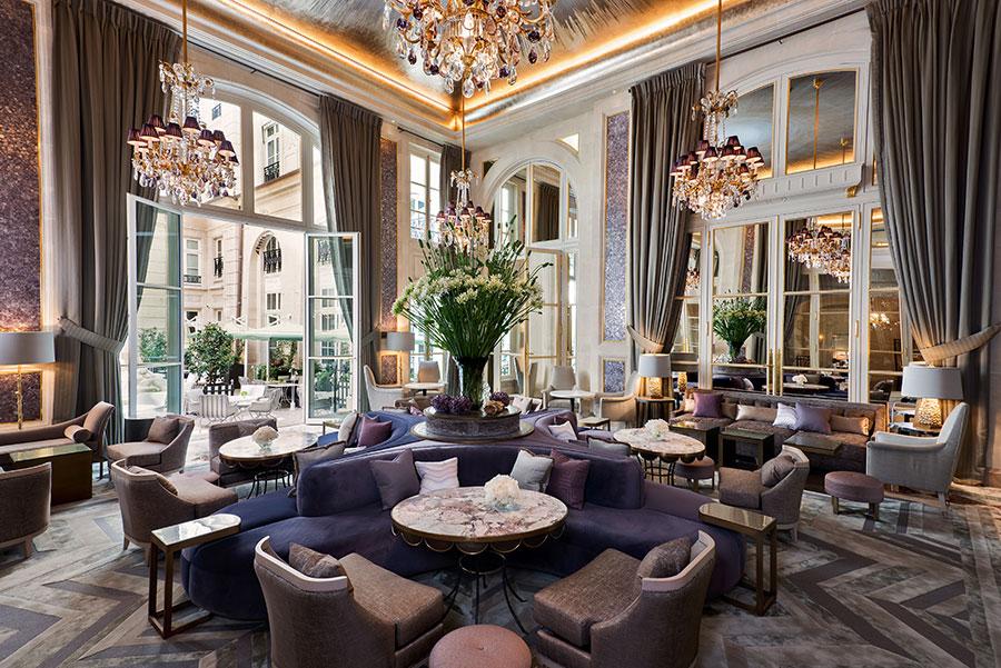 Hotel-De-Crillon-Parigi_Jardin-d-hiver