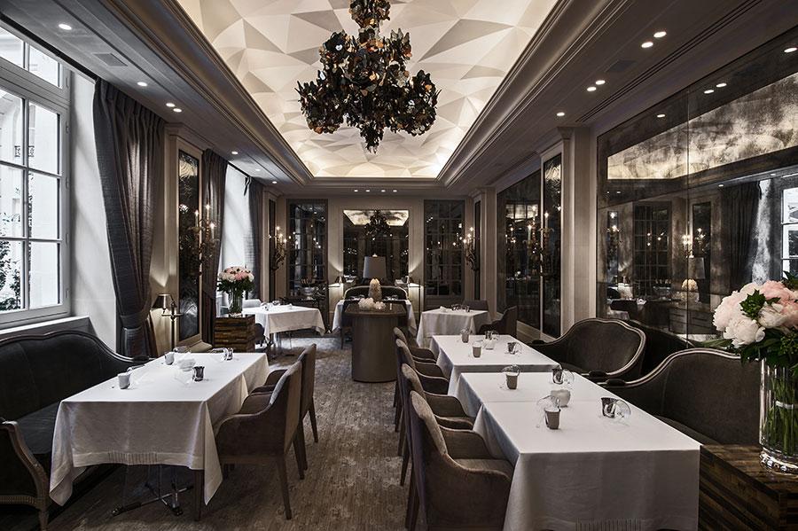 Hotel-De-Crillon-Parigi_l-ecrin