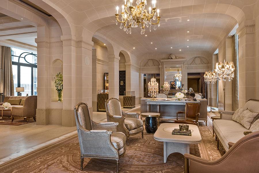 Hotel-De-Crillon-Parigi_lobby