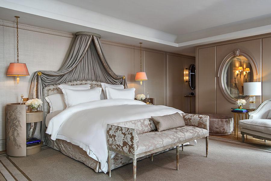 Hotel-De-Crillon-Parigi_suite-marie-antoinette