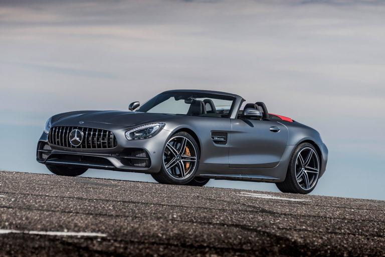 Mercedes-AMG-GT-C-Roadster