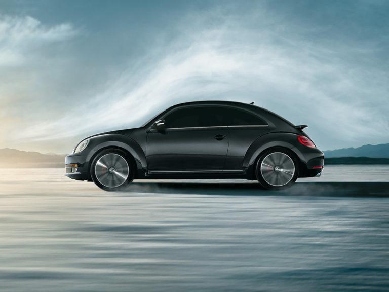 auto-dal-passato-volkswagen-new-beetle
