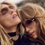 Occhiali: ricodificare il visivo