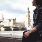Girard Perregaux – Il Laureato 34 – L'orologio femminile e l'epopea del tempo