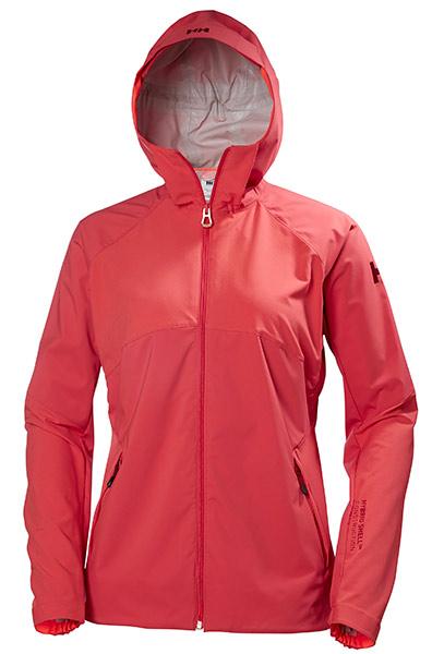 raincoat-Helly-Hansen-Odin-9-Worlds-Jacket