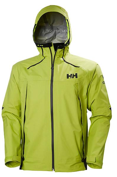 raincoat-Helly-Hansen-Vanir-Heta-Jacket