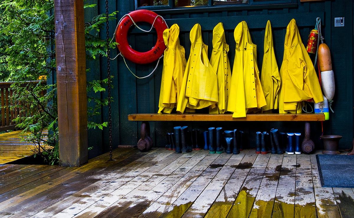 raincoat-abbigliamento-moda-estate-cop
