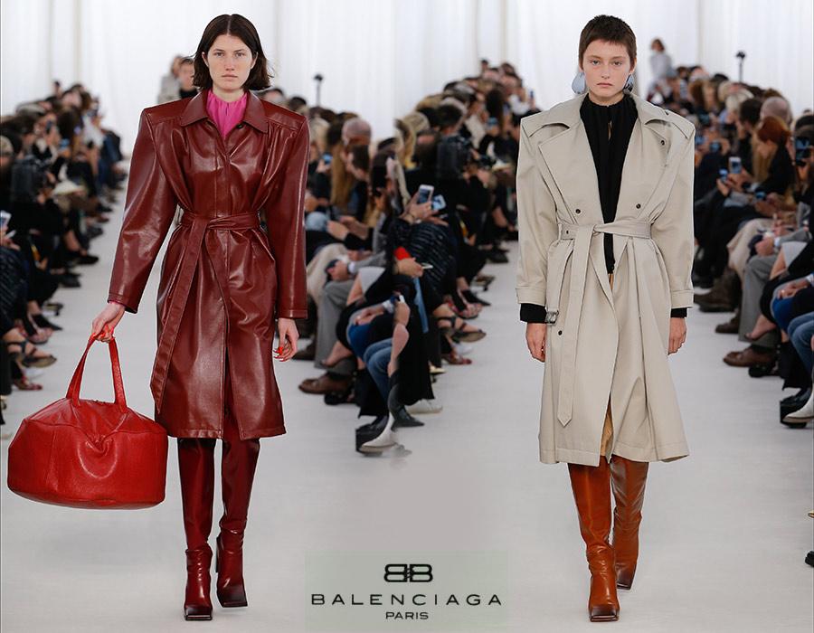raincoat-balenciaga-passerelle-ss2017