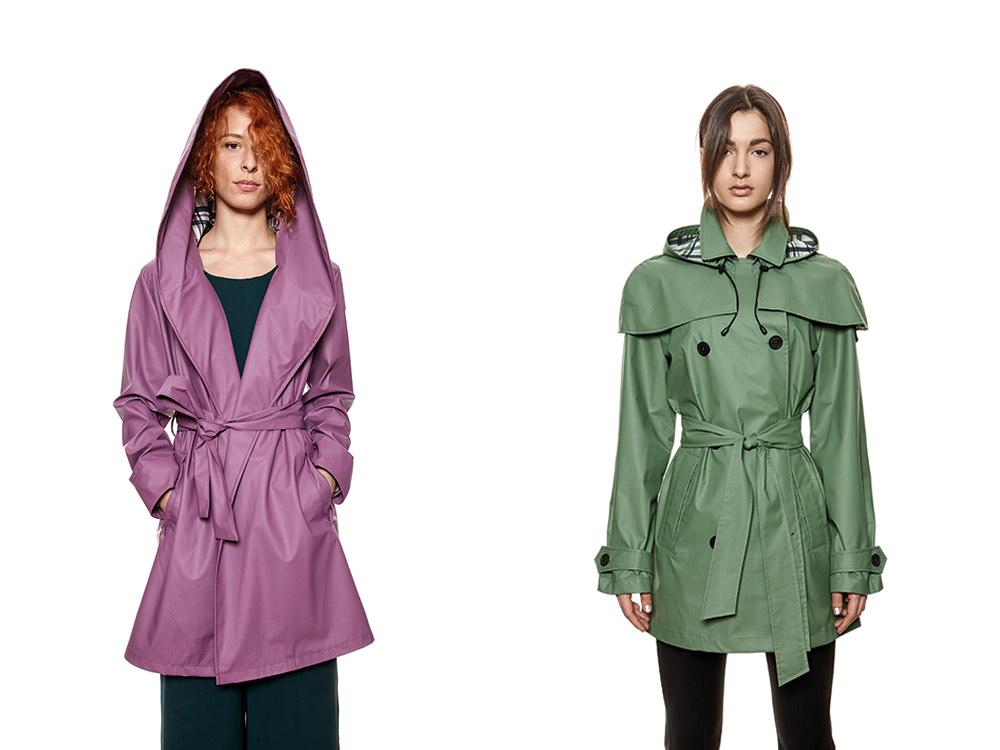 raincoat-gammon-passerelle-ss2017