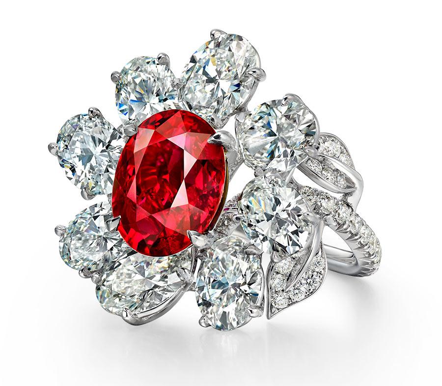rubini-birmani-faidee-anello
