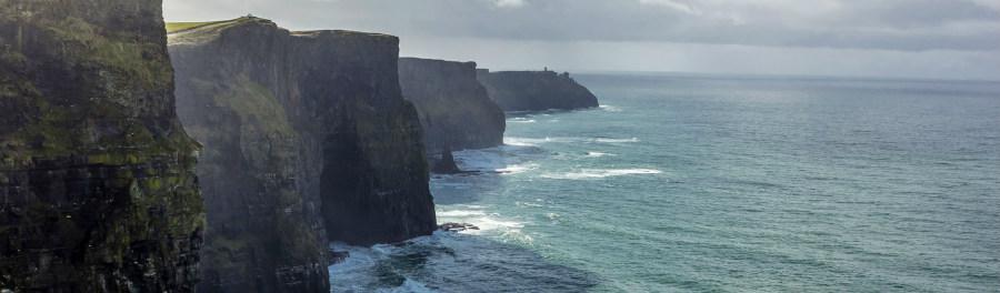 sito Web di incontri Irlanda del Nord