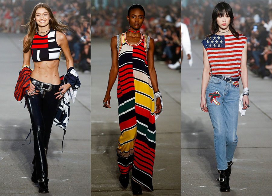 Tommynow SS2017