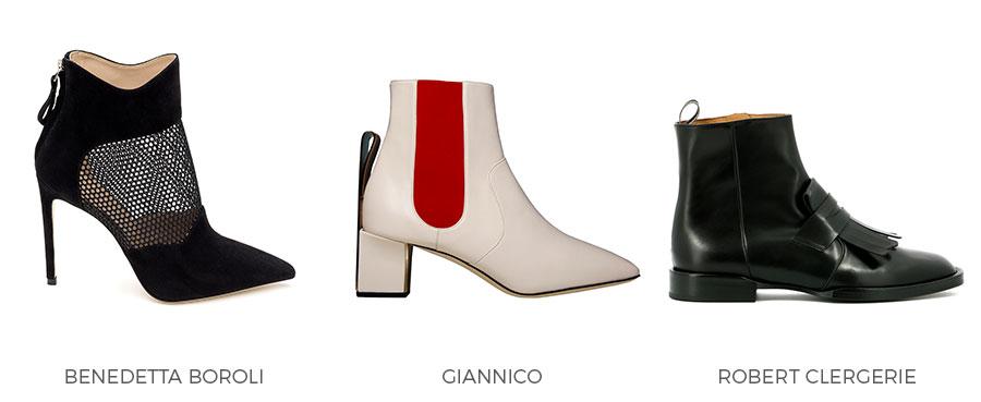 accessori-boots