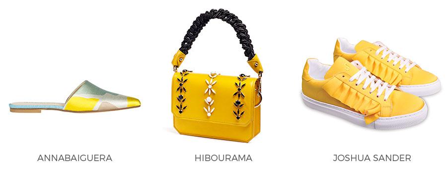 accessori-giallo