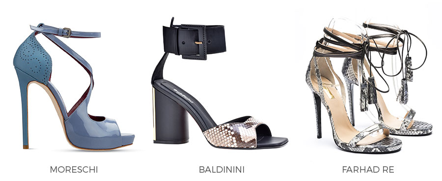 accessori-sandali