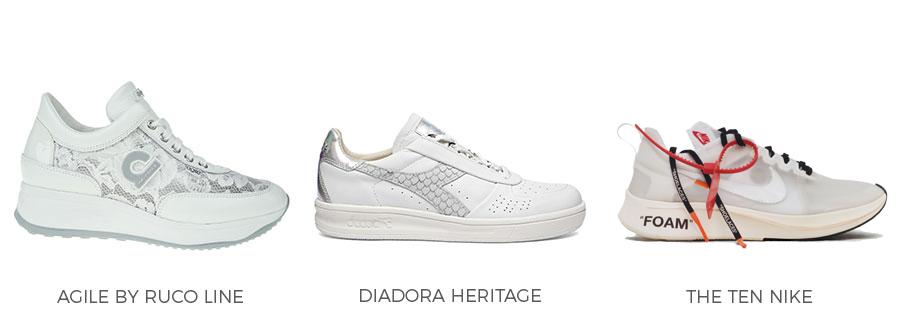 accessori-sneakers