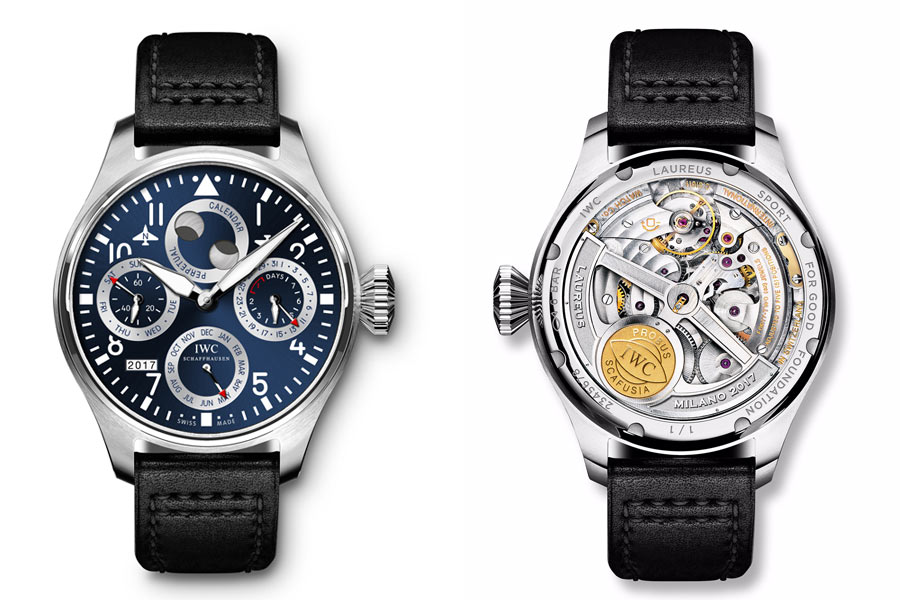 laurens-F1-whatch-front-back