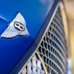 Bentley New Continental GT, potenza e innovazione al servizio dell'eleganza