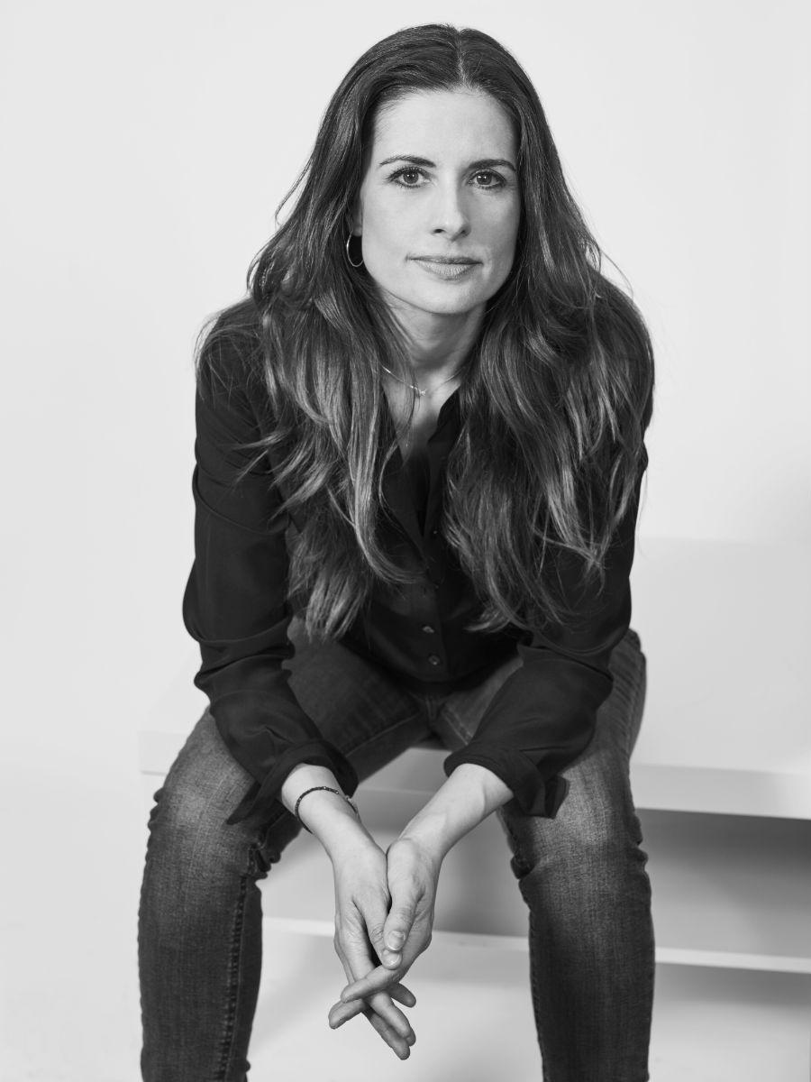 Livia Giuggioli Firth - portraits