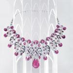 Résonances De Cartier – A New York  il secondo capitolo dell'alta gioielleria