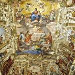 Andrea Fedeli – l'indiscussa eccellenza del savoir-faire italiano nel restauro