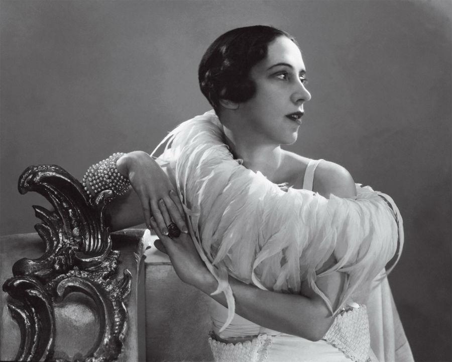 Image result for Elsa Schiaparelli