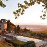 Rosewood Castiglion del Bosco: un racconto di storia tra le terre di Montalcino