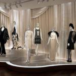Il Museo Saint Laurent di Parigi: un sogno divenuto realtà