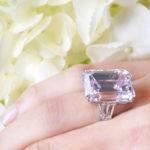Sotheby's vs Christie's – Diamanti Noblesse Oblige