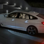 Migliorare i propri record si può: BMW rilancia la gamma GT con Serie 6