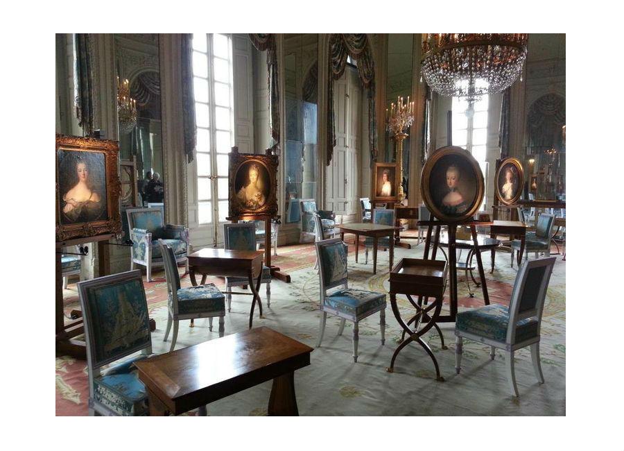 Château de Gudanes - Shooting fotografici ed eventi culturali nel castello.