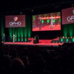 GPHG – Tempo di riconoscimenti