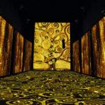 Un tuffo nell'arte di Klimt