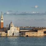 MICHELANGELO FOUNDATION – HOMO FABER – I Mestieri d'arte europei in mostra a Venezia