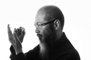 In conversation with Wallace Chan – L' artista scultore e gioielliere in una speciale intervista