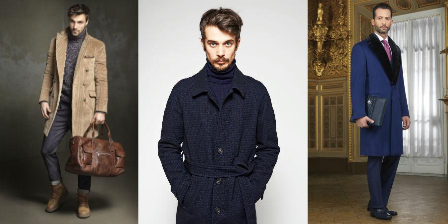 sportswear - Brunello Cucinelli, Paltò, Stefano Ricci