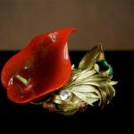 Gianfranco Ferré, sotto un'altra luce: Gioielli e Ornamenti