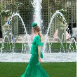 Paris Haute Couture. Le rêve sans fin