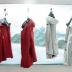 RRD: gli orizzonti tecnologici nel mondo della moda