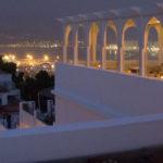 L'Hotel Nord-Pinus Tanger: una scoperta sulle coste del Marocco