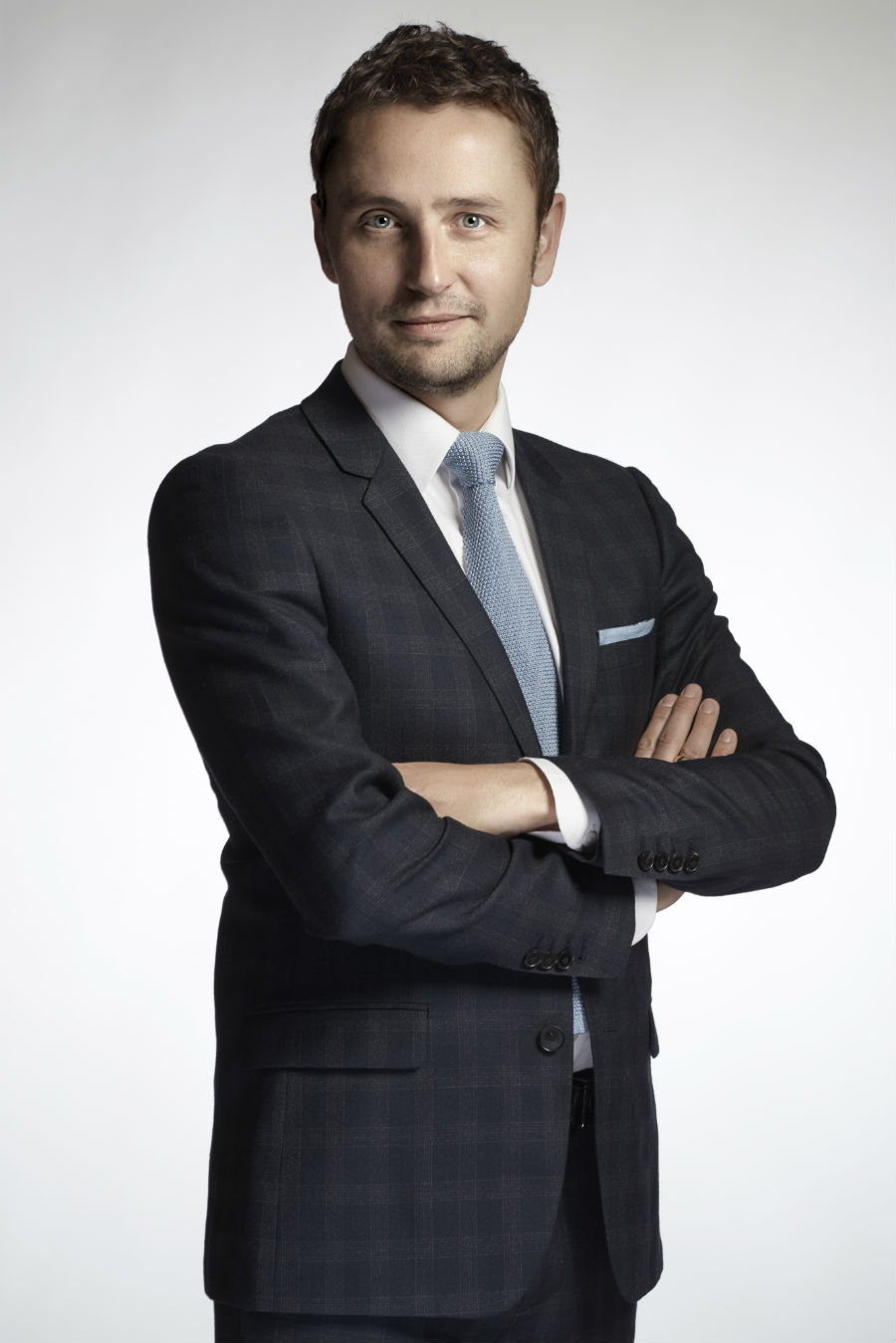 Alta Orologeria Vacheron Constantin - SIHH 2018: Laurent Perves, Chief Marketing Officer di Vacheron Constantin
