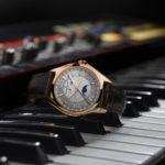 SIHH2018 – Vacheron Constantin apre il mondo dell'alta orologeria a tutti gli appassionati
