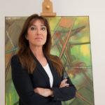 La Signora della conservazione: Isabella Villafranca Soissons